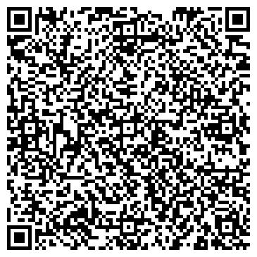 QR-код с контактной информацией организации Мыльный Магазинчик, ЧП