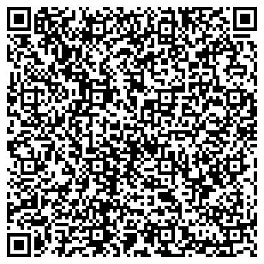 QR-код с контактной информацией организации Частное предприятия Сергеев. Л . Р