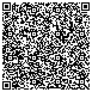 QR-код с контактной информацией организации Массажист-реабиитолог Архипов Игорь Васильевич