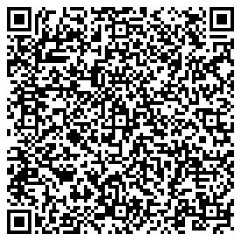 QR-код с контактной информацией организации Субъект предпринимательской деятельности Ф.О.П Чеботарев Р.Е