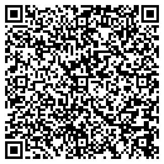 QR-код с контактной информацией организации Zdoroviyduh