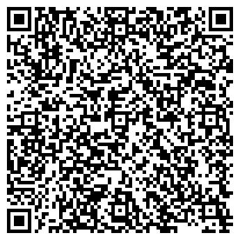 QR-код с контактной информацией организации Фларишин Трейд, ЧП