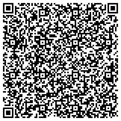 """QR-код с контактной информацией организации Магазин мёда, пчелопродуктов и медовой косметики """"100 МЕДОВ"""""""