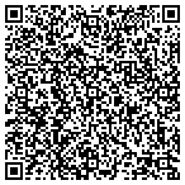 """QR-код с контактной информацией организации Салон красоты """"Евгения"""""""