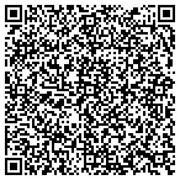 """QR-код с контактной информацией организации Кабинет """"Цилиум"""""""