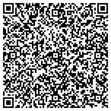 QR-код с контактной информацией организации ЧП Птица И. В.