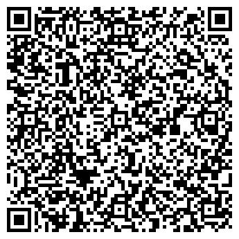 QR-код с контактной информацией организации СПД Вурсей