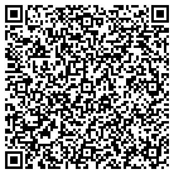 QR-код с контактной информацией организации ЧП Молчанова И. Э.