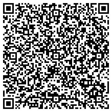 """QR-код с контактной информацией организации интернет- магазин """"Люсик"""""""