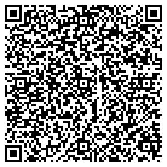 QR-код с контактной информацией организации Balisard (Балисард), ИП
