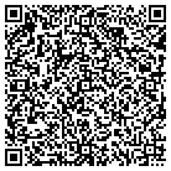 QR-код с контактной информацией организации MedicaLaser