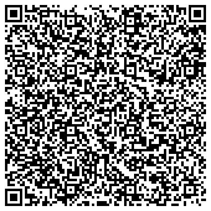 QR-код с контактной информацией организации Kirov SPA (Киров СПА), Сейтказина.А.М. , ИП