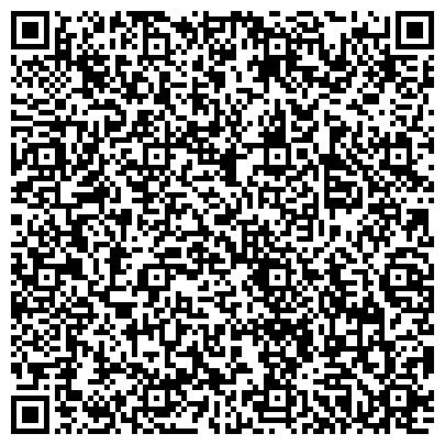 """QR-код с контактной информацией организации Общество с ограниченной ответственностью ООО """"Косметическое Объединение «Свобода-Украина»"""