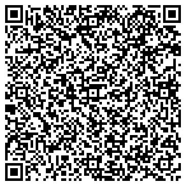 QR-код с контактной информацией организации У Лукаш, ИП