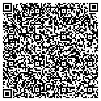 QR-код с контактной информацией организации Angelohair (Анджелохаир), салон красоты
