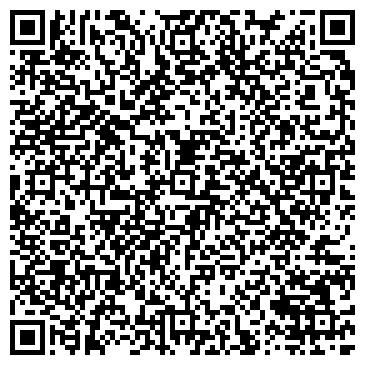 QR-код с контактной информацией организации Dess (Дэсс), салон красоты, ИП