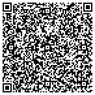 QR-код с контактной информацией организации Sivi (Сиви), ИП (студия красоты)
