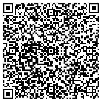 QR-код с контактной информацией организации Samrat (Самрат), ИП