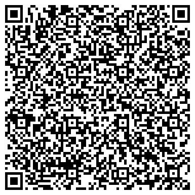 QR-код с контактной информацией организации Шарм, салон красоты