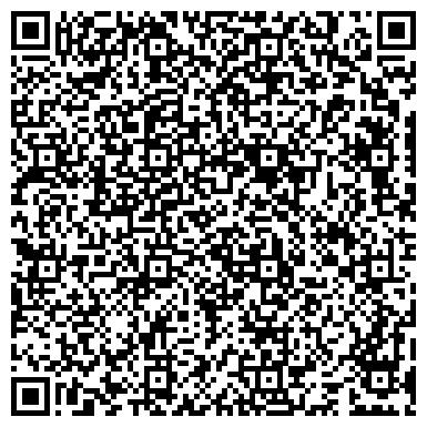 QR-код с контактной информацией организации VIVA DE LUXE(Вива Де Люкс), Салон красоты