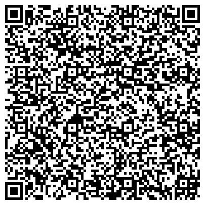 QR-код с контактной информацией организации Vip Elite (Вип Элит), ИП
