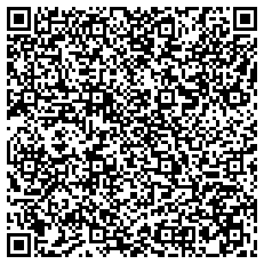 QR-код с контактной информацией организации In style (Ин стайл) Салон крастоы, ИП