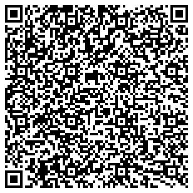 QR-код с контактной информацией организации Guinot (Институт красоты), ТОО