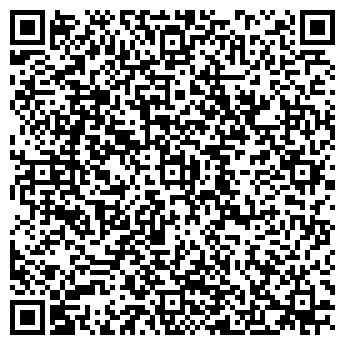 QR-код с контактной информацией организации Art East (Арт Ист), ИП
