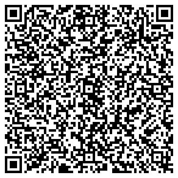 QR-код с контактной информацией организации Тасыбаева, ИП