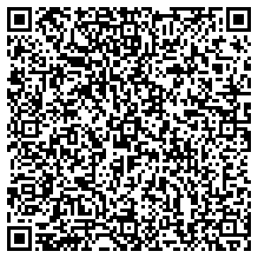 QR-код с контактной информацией организации PC Service Plus (ПС Сервис Плюс), ТОО