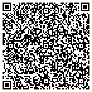 QR-код с контактной информацией организации Noa (Ноа), ИП салон красоты