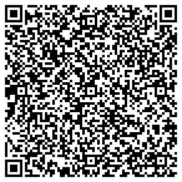 QR-код с контактной информацией организации Натурель ( Салон Красоты ), ТОО