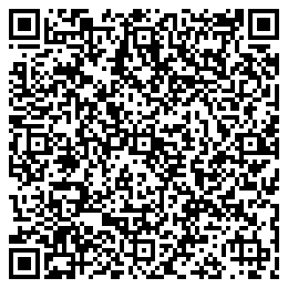 QR-код с контактной информацией организации Салон красоты Anika (Аника), ИП