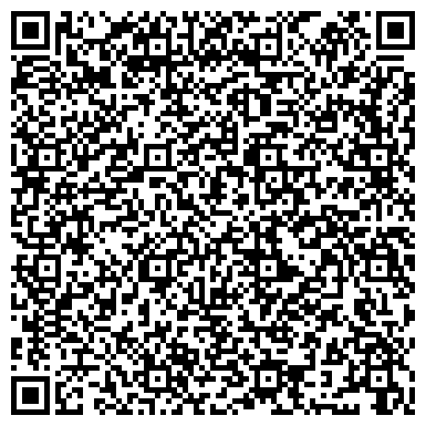 QR-код с контактной информацией организации Классика, салон красоты