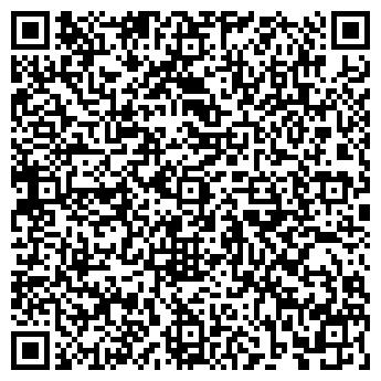 QR-код с контактной информацией организации ЕгориЯ, ИП