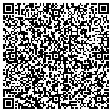 QR-код с контактной информацией организации Beauty spa town (Бюти спа таун), ТОО