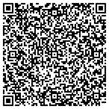 QR-код с контактной информацией организации Mexel (Мексел), ТОО салон красоты