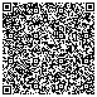 QR-код с контактной информацией организации Мастерская стиля Айнуры Рыспековой, ТОО