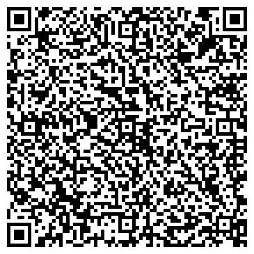QR-код с контактной информацией организации LA Belle (Ла булле), ТОО