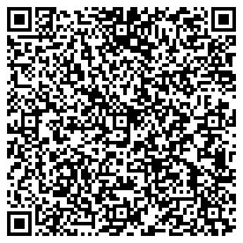 QR-код с контактной информацией организации Esperanza (Есперанза), ИП