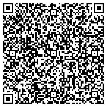 QR-код с контактной информацией организации Zuzu (Зузу) (центр эстетики), ИП