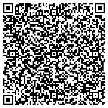 QR-код с контактной информацией организации Cosmolux (Космолюкс), ТОО