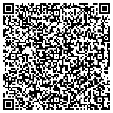 QR-код с контактной информацией организации BeautyService(Бьюти Сервис), ТОО