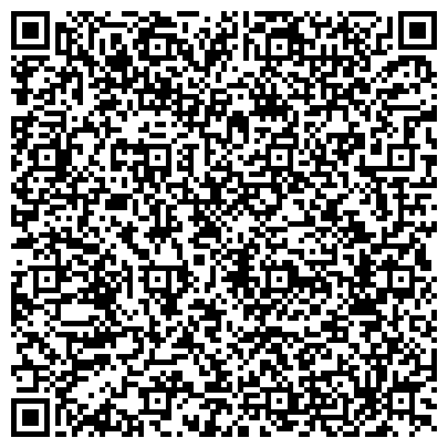 QR-код с контактной информацией организации Professional Make - Up School (Профэшнл Майк Ап Скул), ИП
