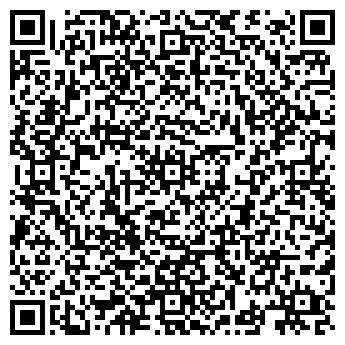 QR-код с контактной информацией организации SunPlaza (СанПлаза), ТОО