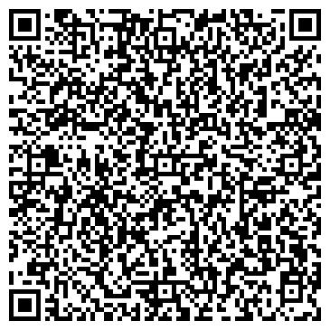 QR-код с контактной информацией организации Прохорова, ИП