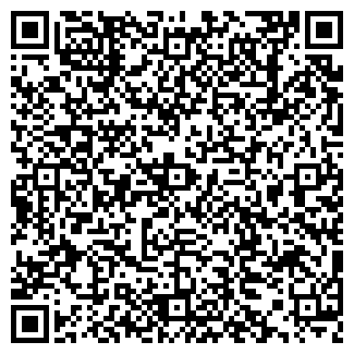 QR-код с контактной информацией организации Хулагова, ИП