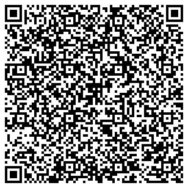 QR-код с контактной информацией организации Студия ногтей Арнольда ENIGMA, ИП