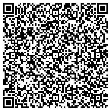 QR-код с контактной информацией организации Сhaba spa (Чаба спа), ТОО