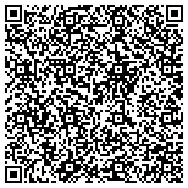 QR-код с контактной информацией организации Центр косметологии Celebrity, ТОО